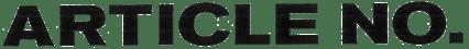 AN-Logo_transparent_2df79542-40ca-47c9-9dd3-94625574e93a_x45