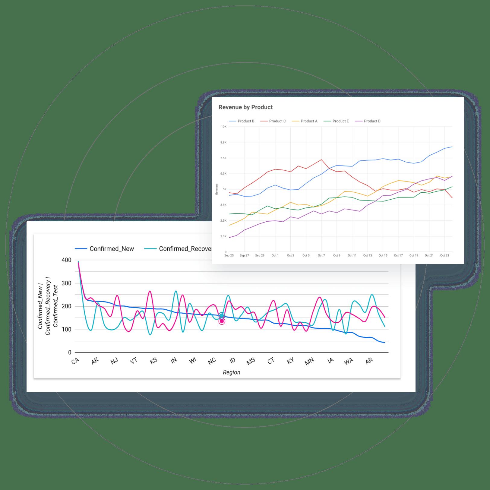 https://darkroom-agency.imgix.net/2021/03/Frame-24.png?auto=compress%2Cformat&ixlib=php-3.3.0
