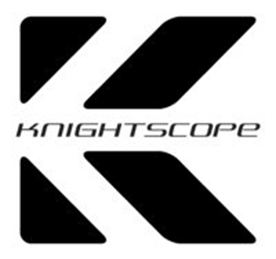 knightscope copy